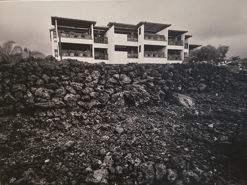 Kona photograph by Jan Becket