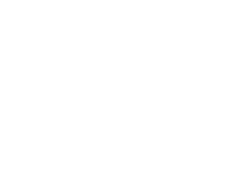 DAWSON logo white