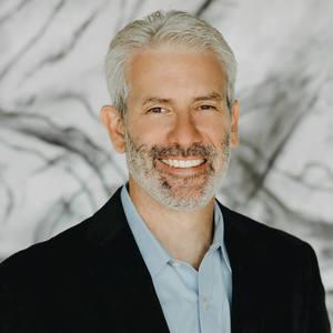 Andrew Riehemann