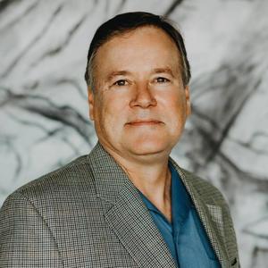 Dwayne Sellers